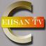 ehsantv