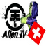 "Explication de ""alien tv"""