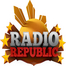 radiorepublic