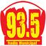 Radio Municipal 93.5mhz