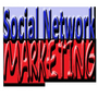 SocialNetwork Marketing