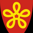 kommunestyre
