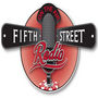 Fifth Street Radio