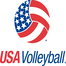 Adult US Open (Volleyball)