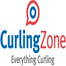 CurlingZone2