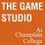 The Game Studio at Champlain College