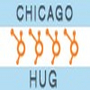 Chicago HUG