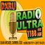radyoultra1188