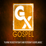 The Gospel Xcursion 4-1-12