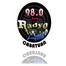 Radyo Amigo 98Fm