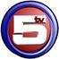 TV5LINARES