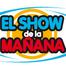 El Show de la Mañana - Córdoba - Canal 12