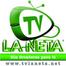 Tv La Neta