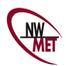 NW/MET 2012 Keynote Speech
