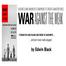 """Edwin Black """"War Against The Weak"""""""