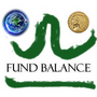 fundbalance