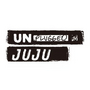 MTV Unplugged :JUJU