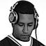 DJ Channing