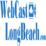 WebCastLongBeach