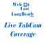 WCLB_TabCam
