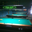 Billiards Pool Time