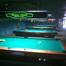 Billiards Pool Time