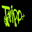 TRIPP TV