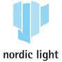 NordicLight