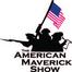 The American Maverick Show