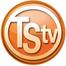 Texas Student TV