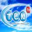 TEN TV Lugoj