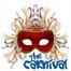 Virgin Islands Carnival