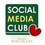 socialmediaclub058