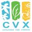 CVXARG-TV