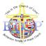 Bethlehem Temple of Praise Church Live