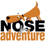 Nose for Adventure Playcam