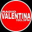 Radio Valentina Chile