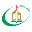 가나안교회