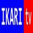 isra-sat.co.il live6