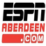 ESPN Aberdeen - Hub City Radio Sports