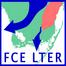 Florida_Coastal_Everglades:LTER