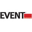 EventMarketer LIVE!