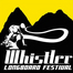 WhistlerLongboardFestival
