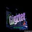 gigzterfm DJ2