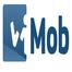 Технологии #ViMob 18 декабря в гиперкубе Сколково!