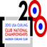 2010ClubNationals