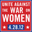 Unite Women MD Events