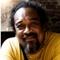 Mooji Live