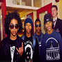Mindless Behavior Lovers-143 yall