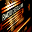 Tv and Radio Castello Mne